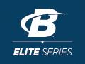 Bodybuilding.com Clothing - About B-Elite