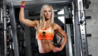 hit-supplements-lindsey-image.jpg