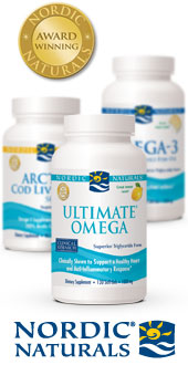 Nordic naturals at lowest prices for for Fish oil dosage bodybuilding