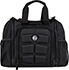 6 Pack Fitness Innovator Mini 6 Pack Bag 3 Meal