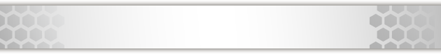 Help Your Body To Repair, Its Worked Hard For You!