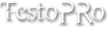 TesoPro Logo
