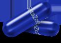 Glutazorb Capsule Image
