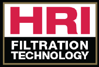 HRI Filtration Technology