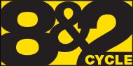 8 & 2 Cycle