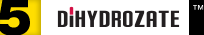 Dihydrozate