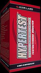 HyperTEST Bottle