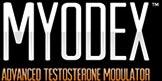 Myodex