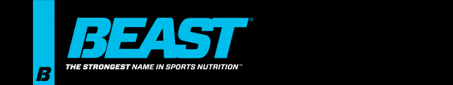 Best Sports Nutrition