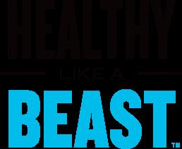 Healthy Like A Beast