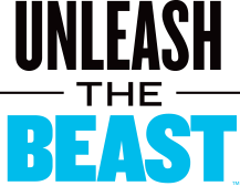 bijna 3 april Beast-creature-unleash-the-beast