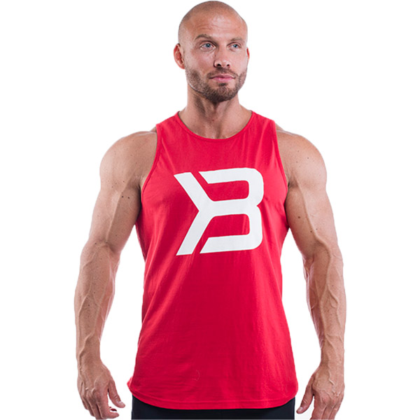Better Bodies Brooklyn Tank