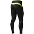 Women's Fitness Long Tights