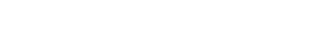 blackmarket logo