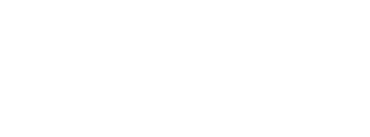 BCAA 7000 MG Instantized, 50mg astragin, EAA Essentail amino acids