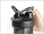 blenderbottle bpa free