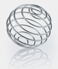 Whisk ball image