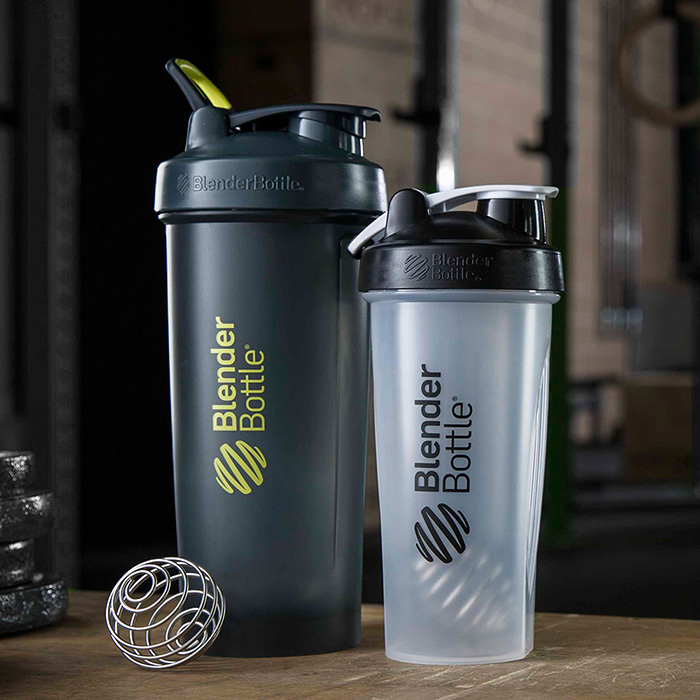 Blenderbottle Pro45 At Bodybuilding Com Best Prices On