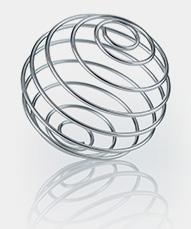 Whisk ball image