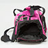 Bodybuilding.com Accessories OGIO Big Dome Duffel Bag