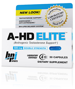 anabolic elite bpi forum