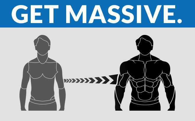 bulk-muscle-get-massive