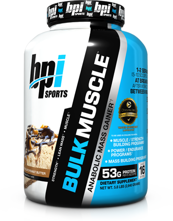 Http Www Bodybuilding Com Store Bpi Sports Bulk Muscle Html