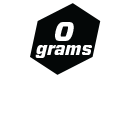 0 grams Sugar per Serving
