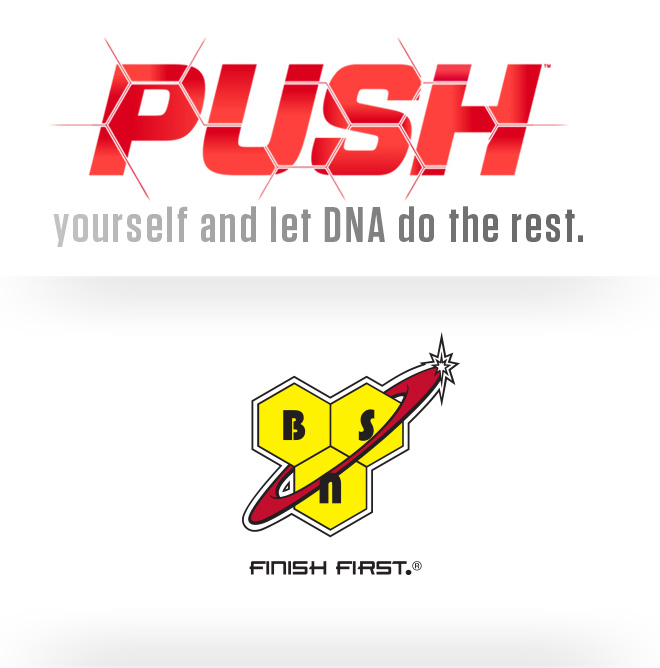 https://store.bbcomcdn.com/deploy/images/brands/bsn/bcaa-dna/footer-logo.jpg