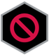 no-icon.png