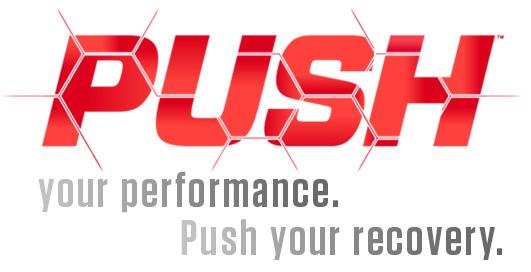 Push Message