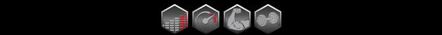 N.O.-XPLODE 2.0 - Igniter pré-treino extremo - Agora ainda mais poderoso