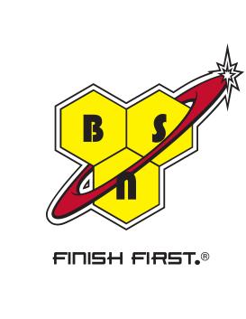 Footer BSN Logo
