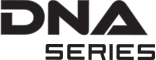 BSN DNA Series Logo Image