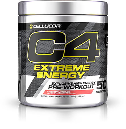 Cellucor C4 Extreme Energy at Bodybuilding.com - Best Prices on C4 Extreme Energy!