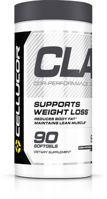 cla weight loss facts