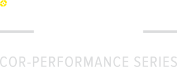 Cellucor GAINER Logo