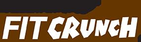 FitCrunch Bar