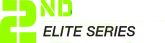 2nd Generation Elite Series