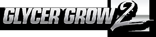 Glycer Grow 2