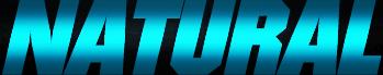 Noxivol Product Logo Image