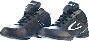 Dcore Performance Fitness Shoe