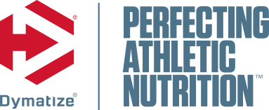 Dymatize | Perfect Athletic Nutrition