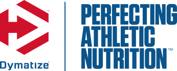 Dymatize. Perfecting Athletic Nutrition