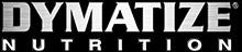 Dymatize Nutrition logo