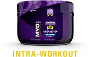 EAS Myoplex Intra-Workout