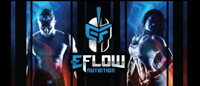 E Flow Nutrition