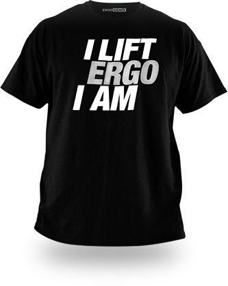 ErgoGenix ErgoCut