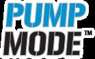Pump Mode
