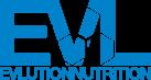 EVL. EVLution Nutrition.